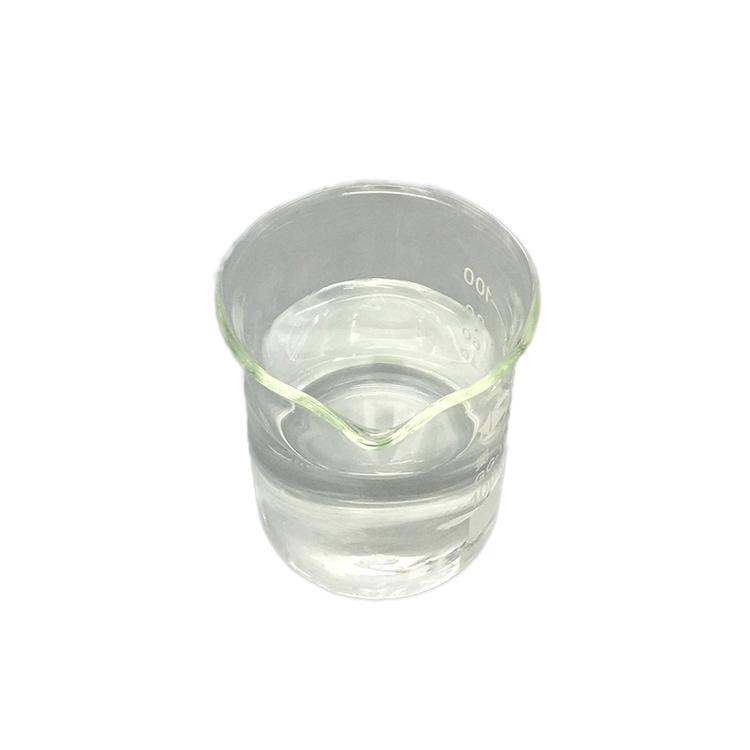 Fabrikazko hornidura Amonio zirkonio karbonatoa (AZC) CAS 68309-95-5 prezio onarekin