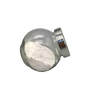 High purity Silicon oxide / Silicon dioxide / SiO2 / Silica quartz powder 99%-99.999%