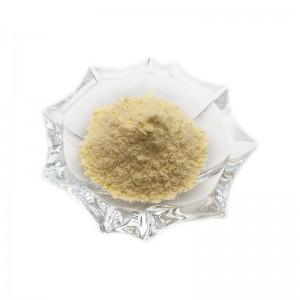 CAS 25658-42-8 ZrN Powder Zirconium Nitride powder price