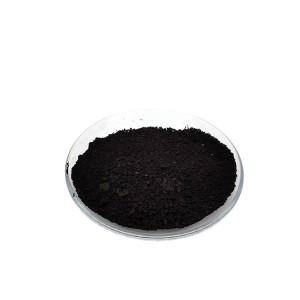 CAS 12007-23-7 HfB2 powder Hafnium diboride