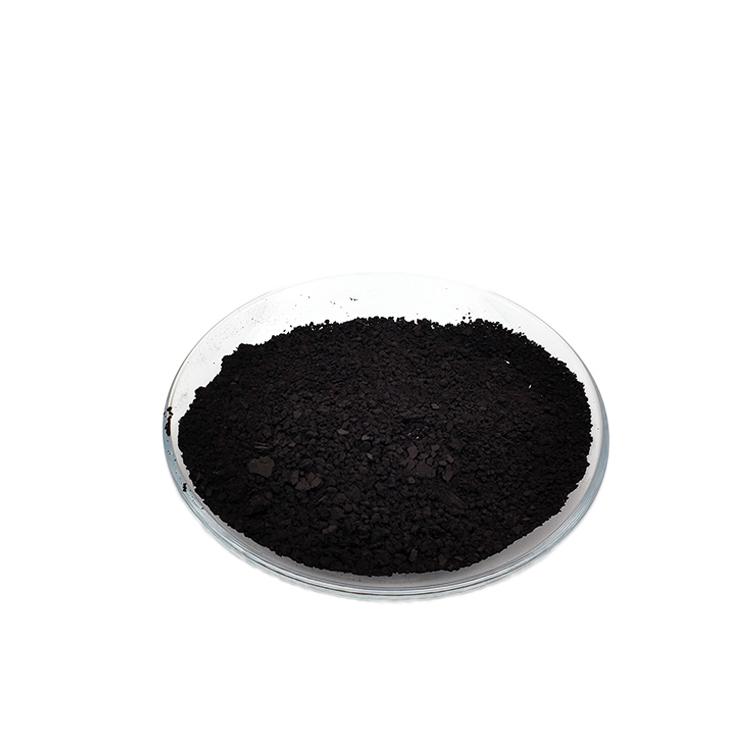 Vanadium Boride Vanadium Diboride CAS No.12007-37-3 VB2 powder Featured Image