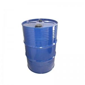 CAS 127-18-4 Tetrachloroethylene/Perchlorethylene for Solvent