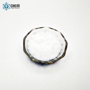 99.9% Ce2(C2O4)3 15750-47-7 Cerium(III) Oxalate Hydrate