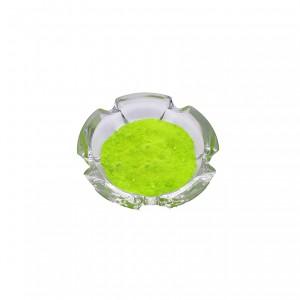 Thulium Nitrate