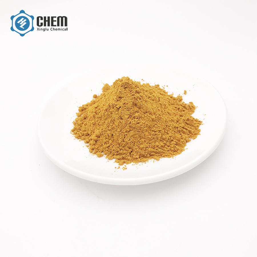 Cas 25583-20-4 Titanium Nitride TiN powder price Featured Image