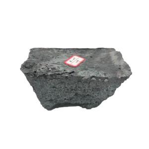Aluminum yttrium nwe alloy AlY5 10 alloys