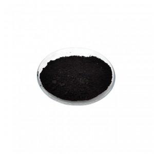High purity scandium powder Sc powder price CAS No 7440-20-2