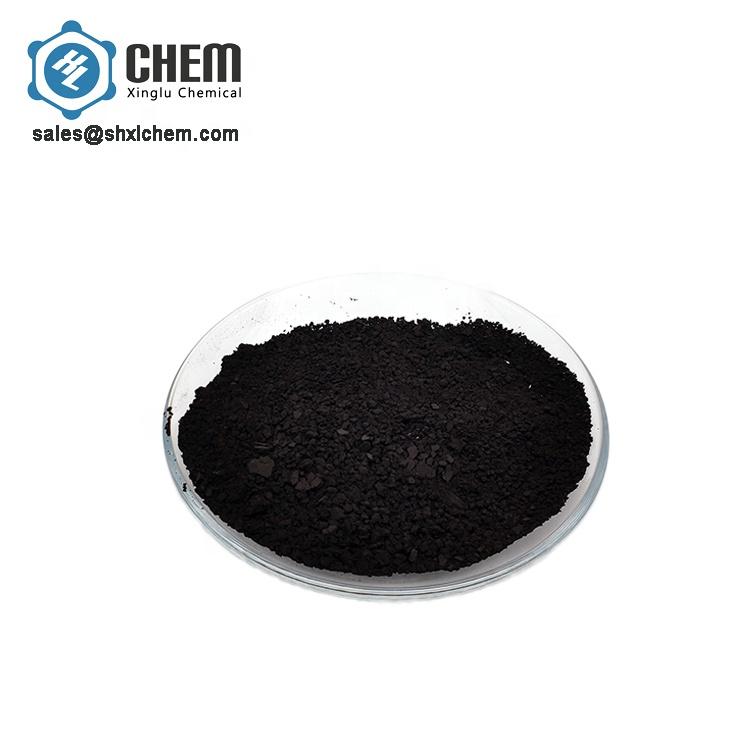 aluminum Oxide - 99.99% silver oxide Ag2O powder price – Xinglu
