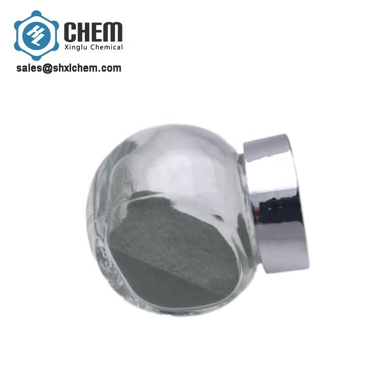 Personlized Products Boron Nitride Powder - Trichoderma harzianum 2 billion CFU/g  – Xinglu