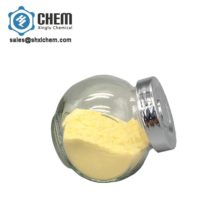 Nano Bismuth Oxide Bi2O3 powder
