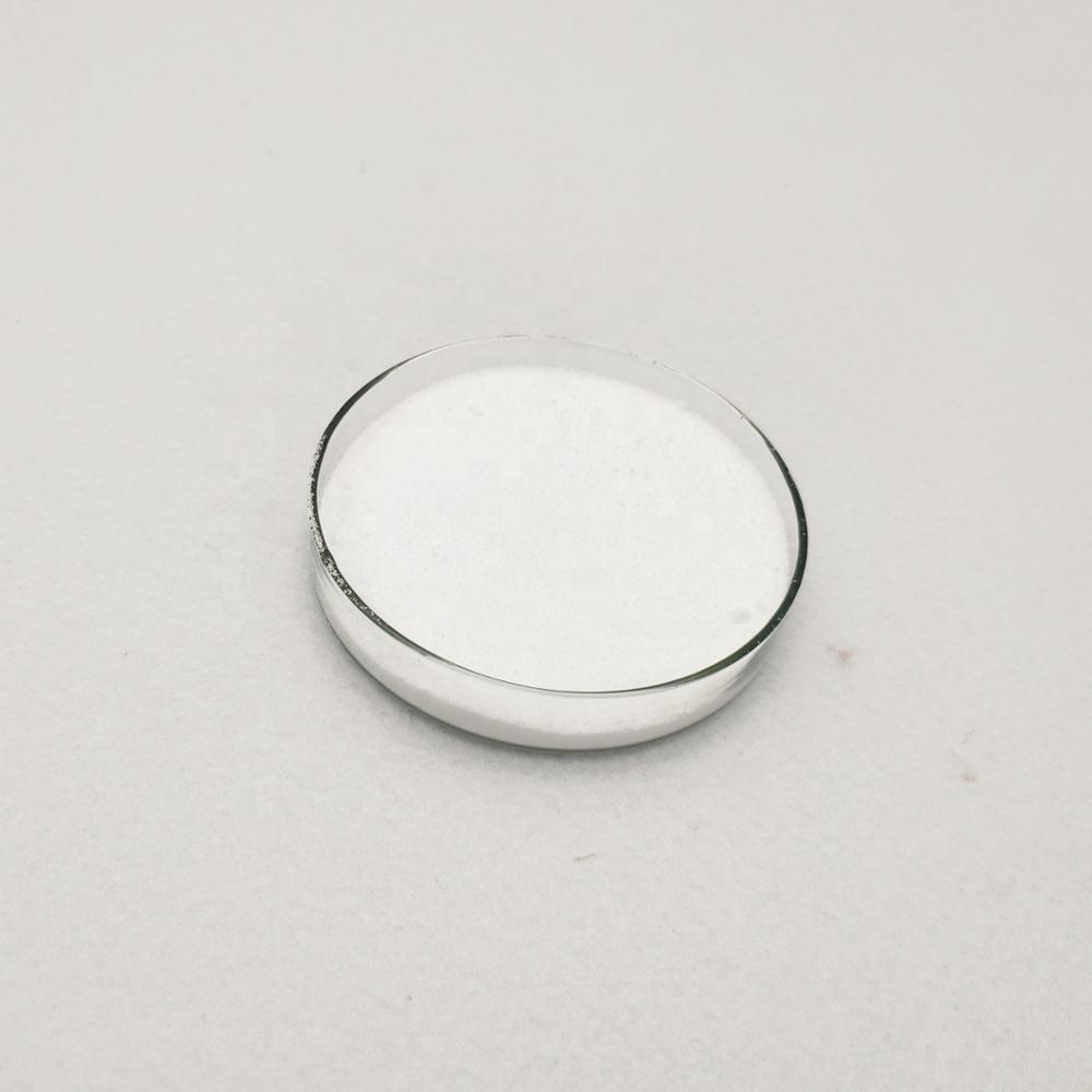HLB1c_yjSMHqK1RjSZFgq6y7JXXaiFactory-price-rat-poison-white-powder-brodifacoum