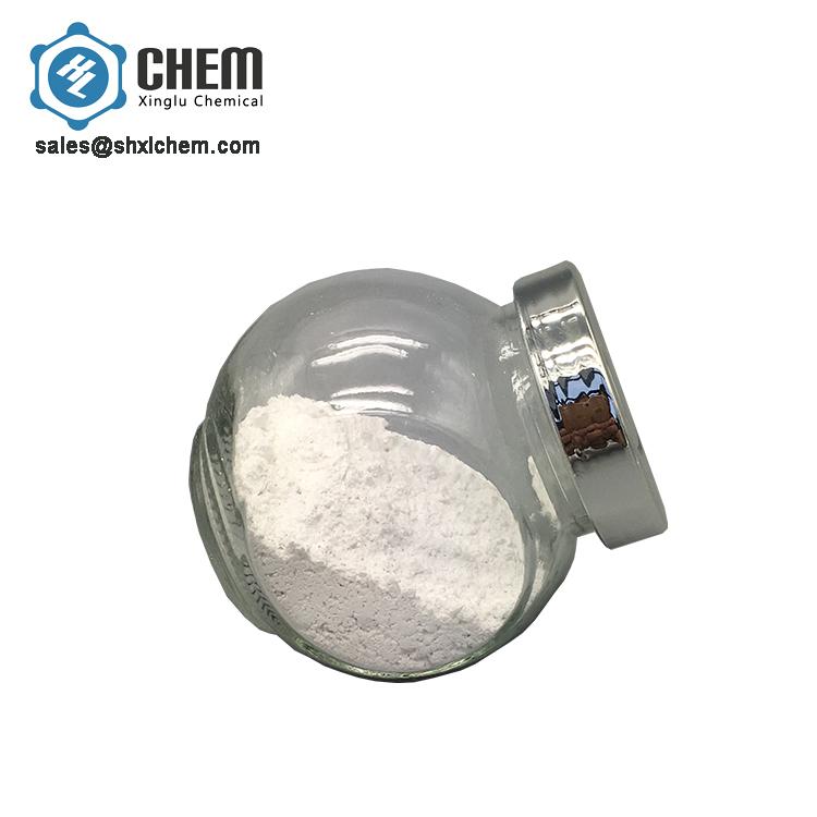 Nano silicon dioxide powder / Silica nanopowder / SiO2 Nanoparticles