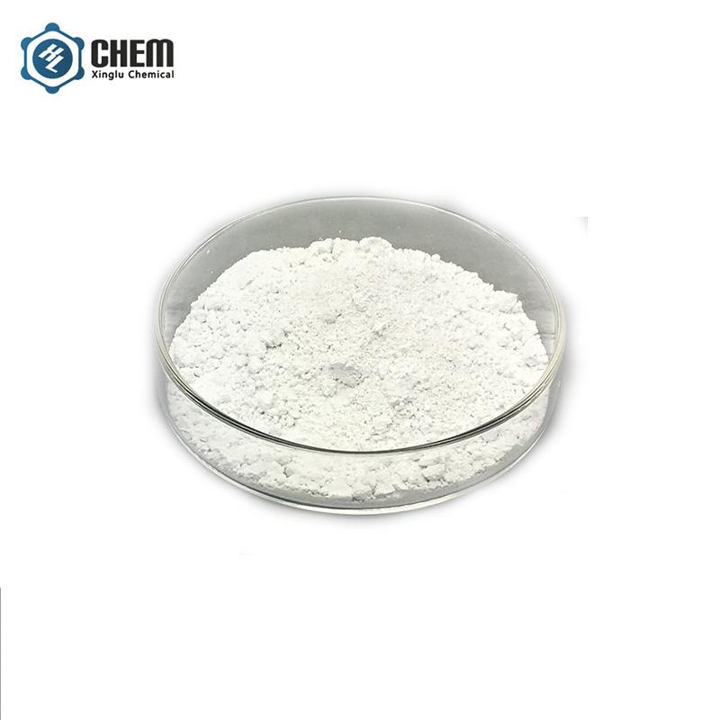 Nano Magnesium Carbonate powder MgCO3