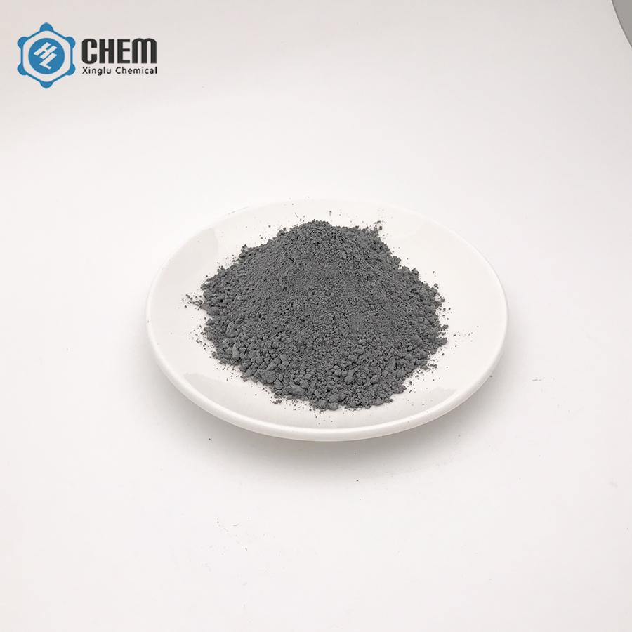 HTB1.xG8Xxn1gK0jSZKPq6xvUXXaYHot-sale-ferro-niobium-alloyed-powder-price
