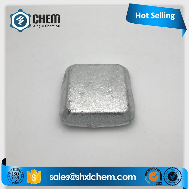 HTB1A7j5bHvpK1RjSZFqq6AXUVXa0AlBe5-master-alloy-ingot-in-stock
