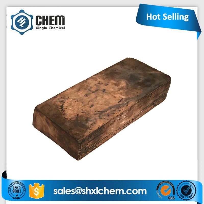 HTB1GC9uXozrK1RjSspmq6AOdFXa7High-quality-metallurgy-CuCr-Master-Alloy-CuCr10