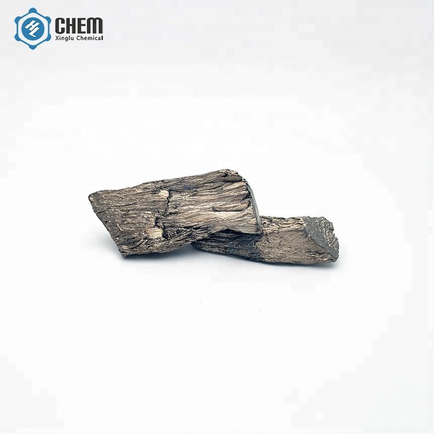 Factory For Ti3alc2 Powder - Strontium Metal – Xinglu