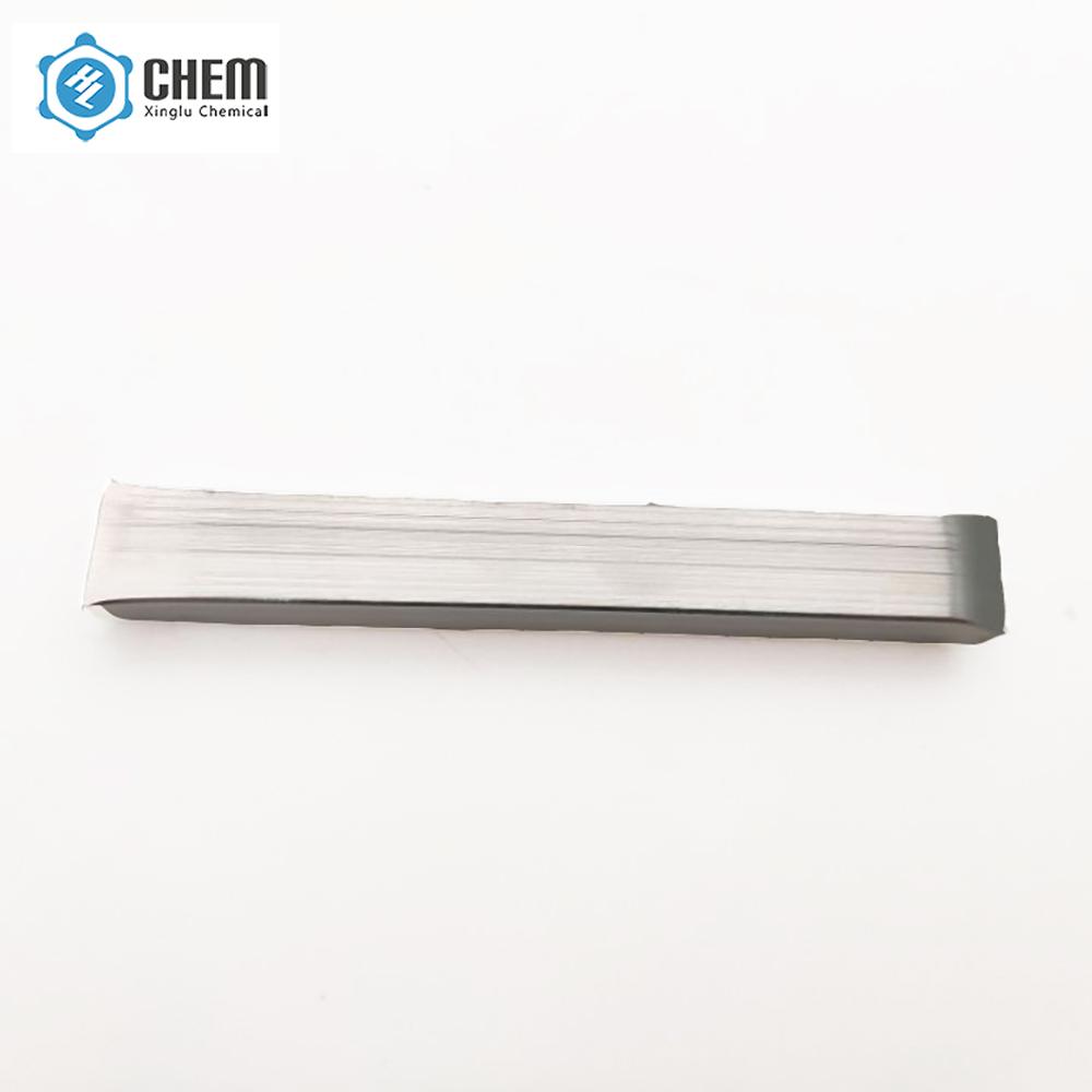 Germanium ingot/metal/rod /bar