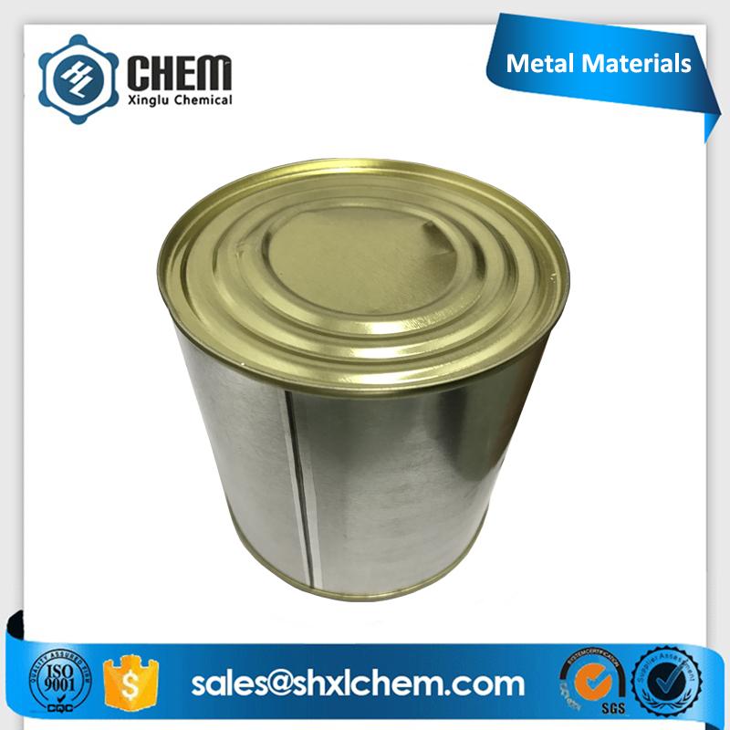 HTB1KN6uSXXXXXX8XVXXq6xXFXXXbBarium-metal-99-9-supplier