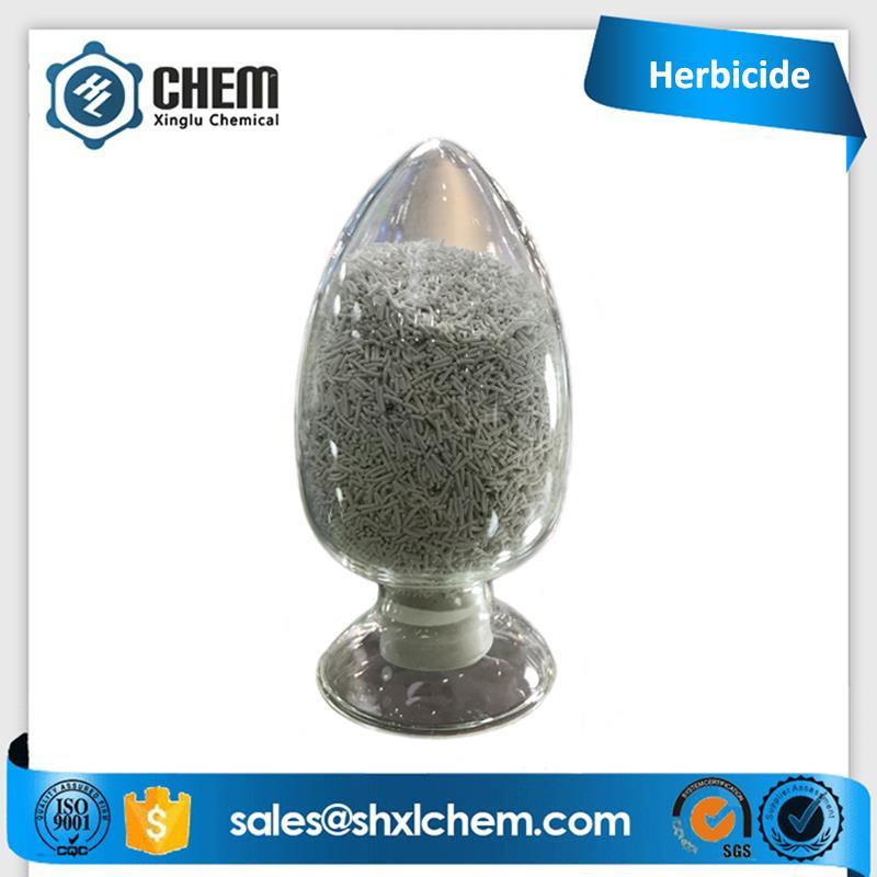 Halosulfuron methyl 75% WDG CAS 100784-20-1