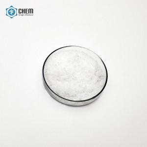 China manufacturer Rare earth Lutetium Chloride CAS No 15230-79-2