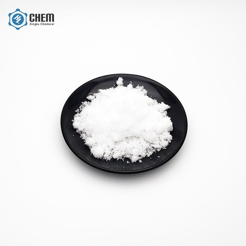 Terbium Nitrate
