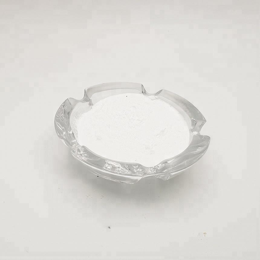 Scandium Oxide  Sc2O3