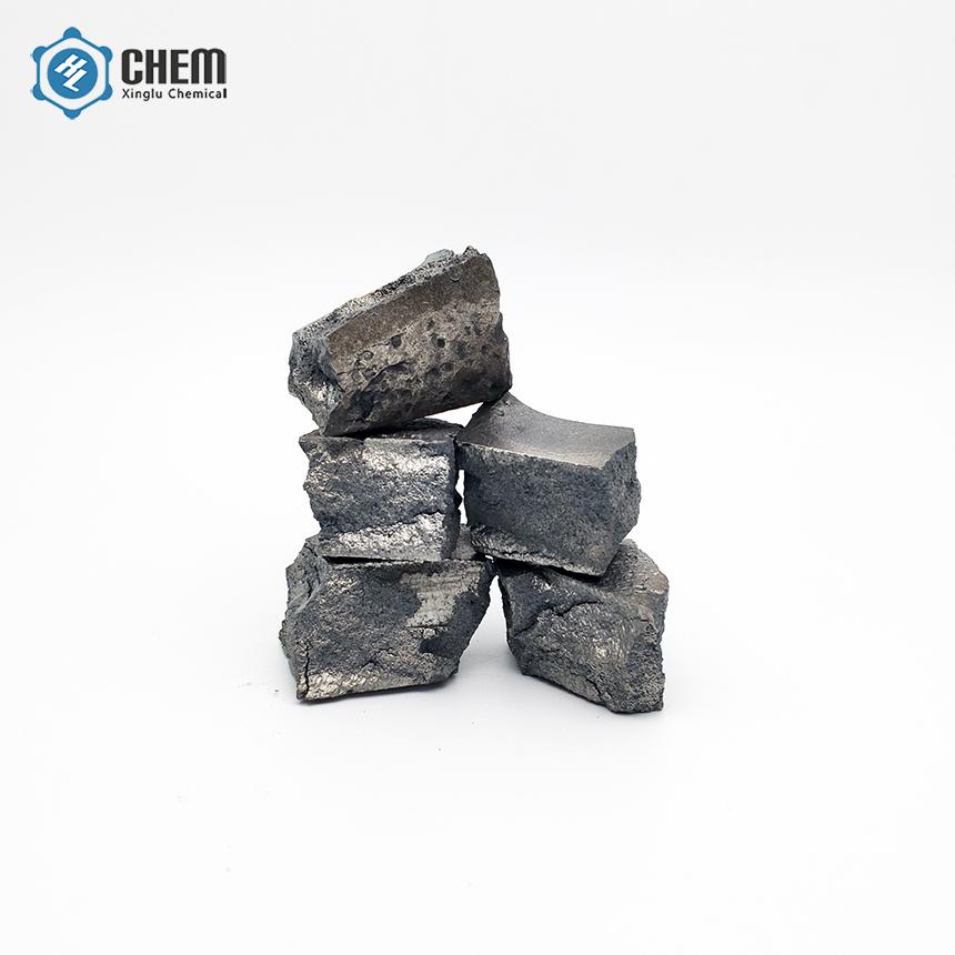 HTB1e8BdF1uSBuNjSsplq6ze8pXakHigh-Purity-cerium-metal-rare-earth-metal