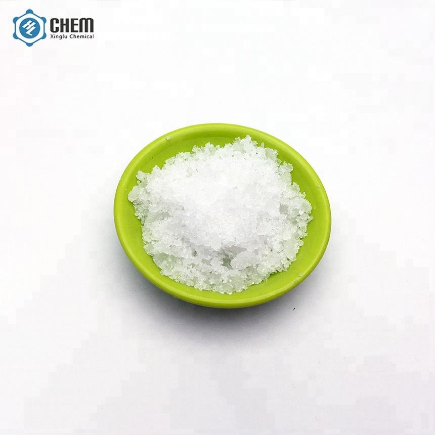 99.99%min Scandium Chloride