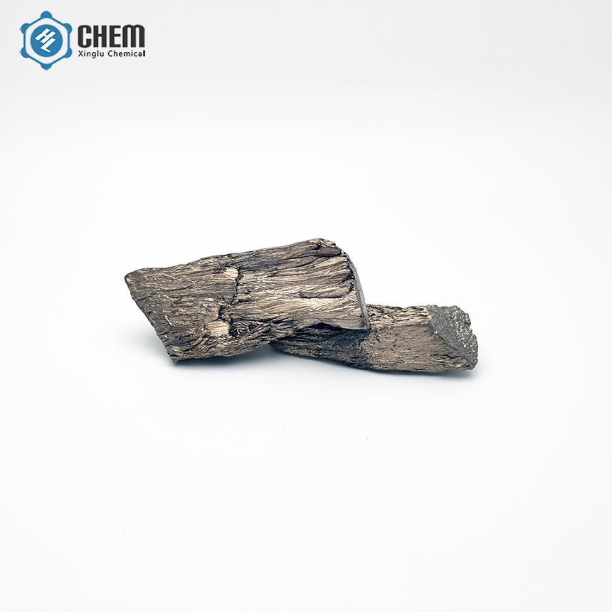 HTB1k3UoF4GYBuNjy0Fnq6x5lpXa5China-High-purity-Holmium-Metal-with-good