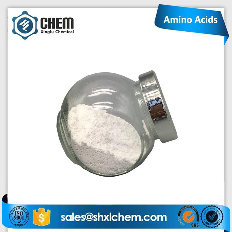 HTB1kiNHqrwTMeJjSszfq6xbtFXaNChinese-Factory-99-Mildronate-Powder-Supplier-with