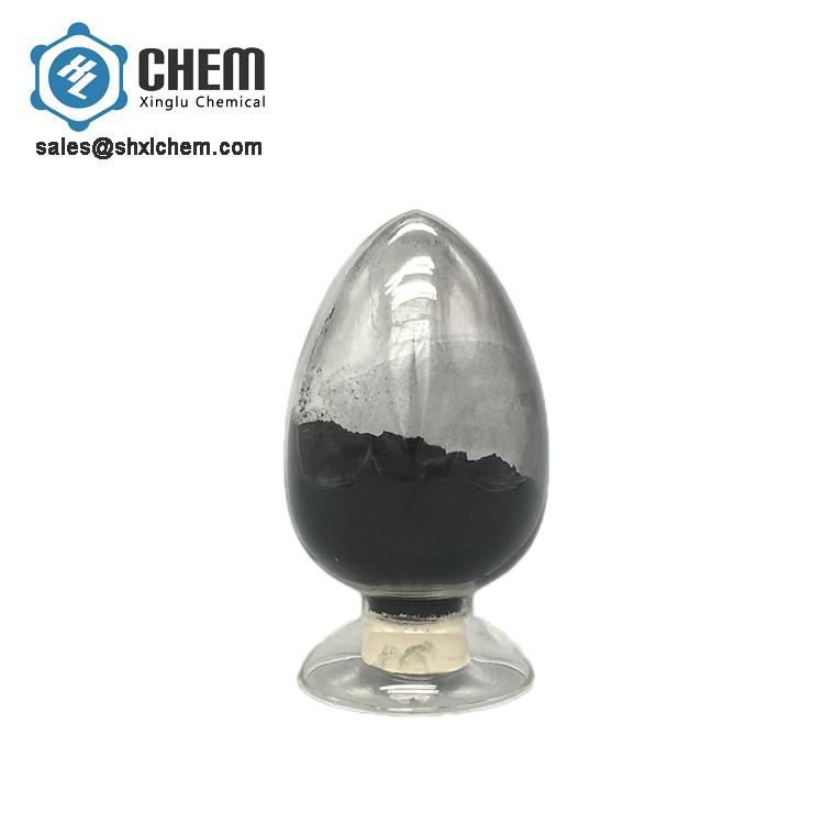 HTB1qUQ3XkT2gK0jSZFkq6AIQFXaiCAS-1314-95-0-tin-monosulfide-powder