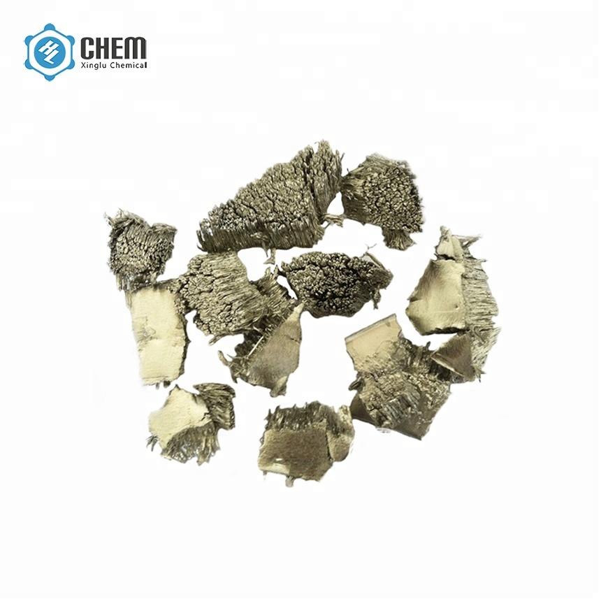 HTB1spHmF79WBuNjSspeq6yz5VXamHigh-quality-rare-earth-scandium-metal-Sc