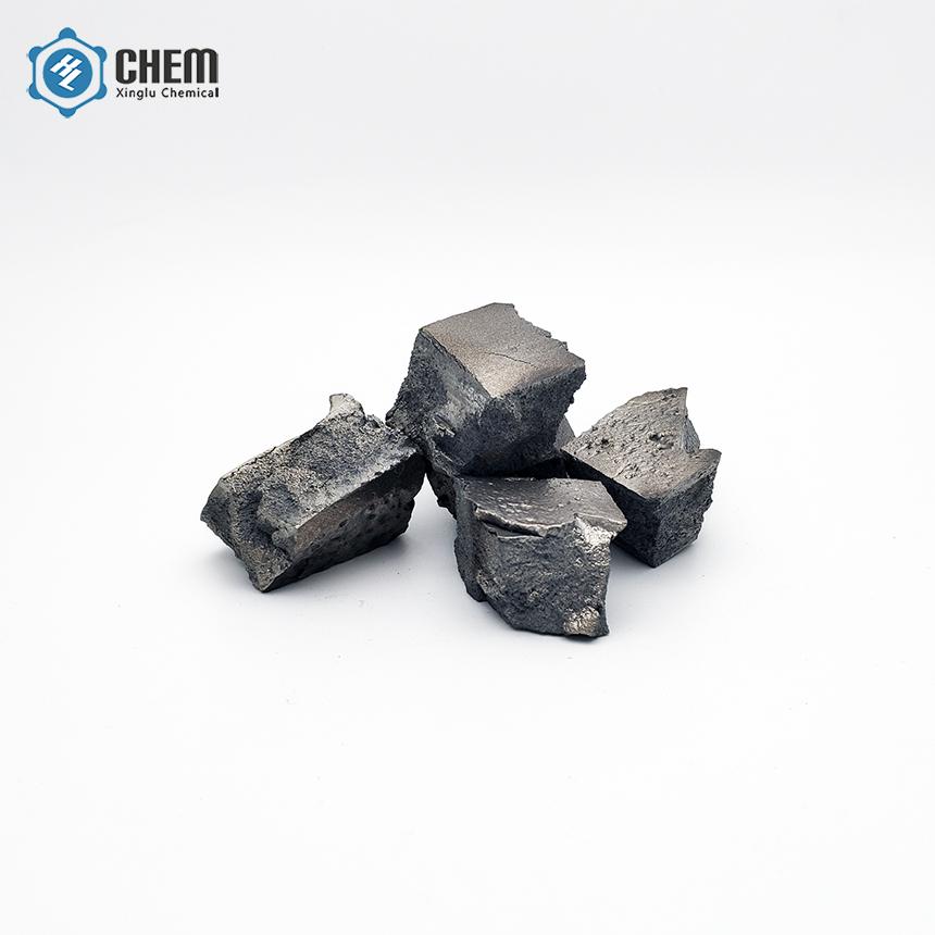HTB1wm1yFVGWBuNjy0Fbq6z4sXXaYHigh-Purity-99-99-999-Thulium-Metal