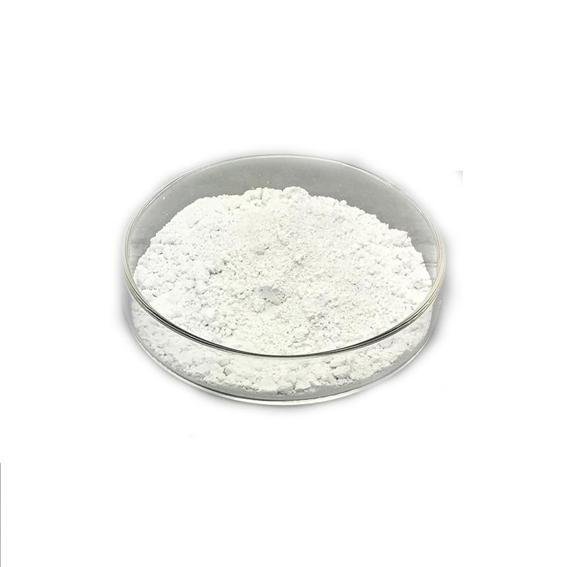 Cas 24304-00-5 Nano Aluminum Nitride AlN powder