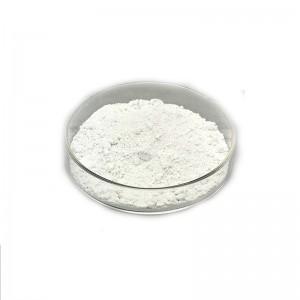 Nano Ytterbium oxide powder Yb2O3 Nanopowder/nanoparticles