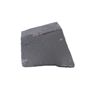 Magnesium Gadolinium Master Alloy MgGd20 25 30 alloys