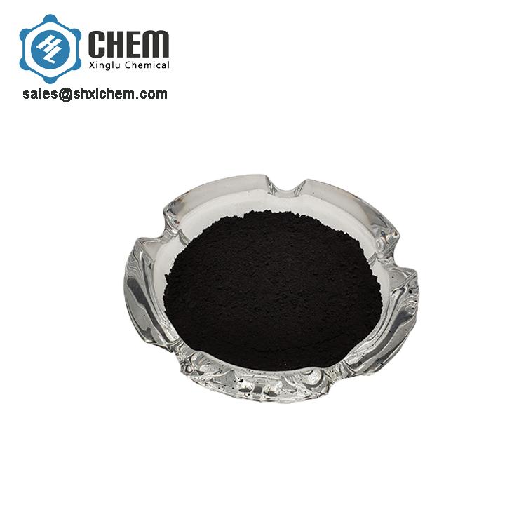 OEM manufacturer Nano Carbon Powder - Copper Manganese CuMn alloy powder – Xinglu