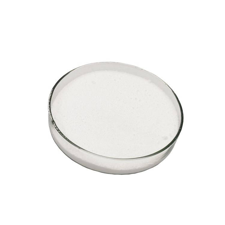 White powder1