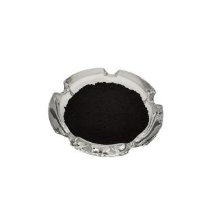 Metal material hafnium Hf powder 99.5%