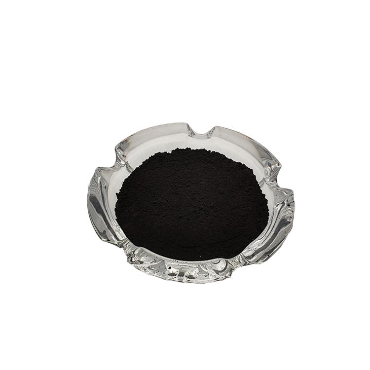 CAS No. 12033-62-4  99.5% Tantalum Nitride TaN Powder