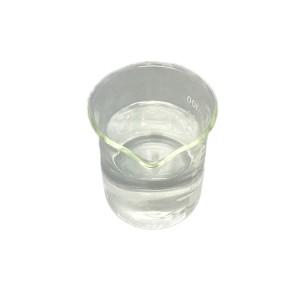 N,N-Diethyl-3-methylbenzamide/DEET 99%min CAS 134-62-3