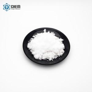 buy high purity Terbium Chloride TbCl3 cas 13798-24-8