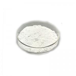 Nano Al2O3 aluminum Oxide alumina powder