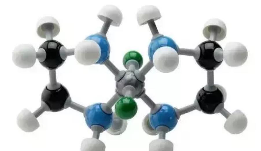 rare earth oxide 4